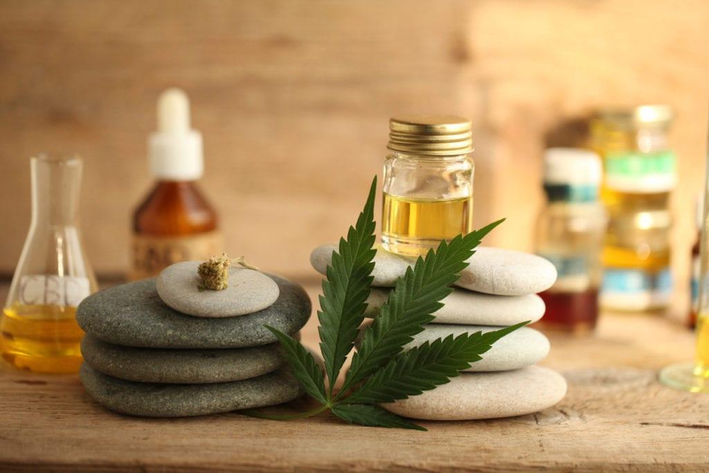 Holistic Medicine Fairborn OH - what is cannabis - Medical Marijuana - InteCare Medical Clinic - Integrative Medicine Fairborn, Ohio - Cannabis - Chronic Pain - dr. david zainey