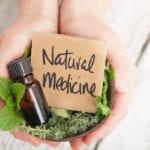 Integrative Medicine - medical cannabis