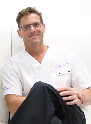 Dr. Levin - Levin Women's Health & Wellness Center - North Miami FL