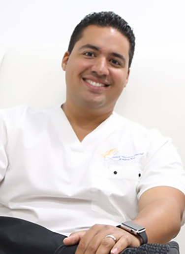 Dr. Alvarez - Levin Women's Health & Wellness Center - North Miami FL