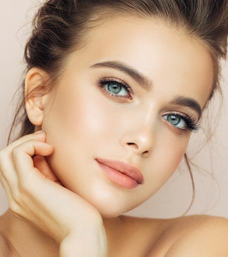 Cosmetic Surgery - Levin Women's Health & Wellness Center - North Miami FL