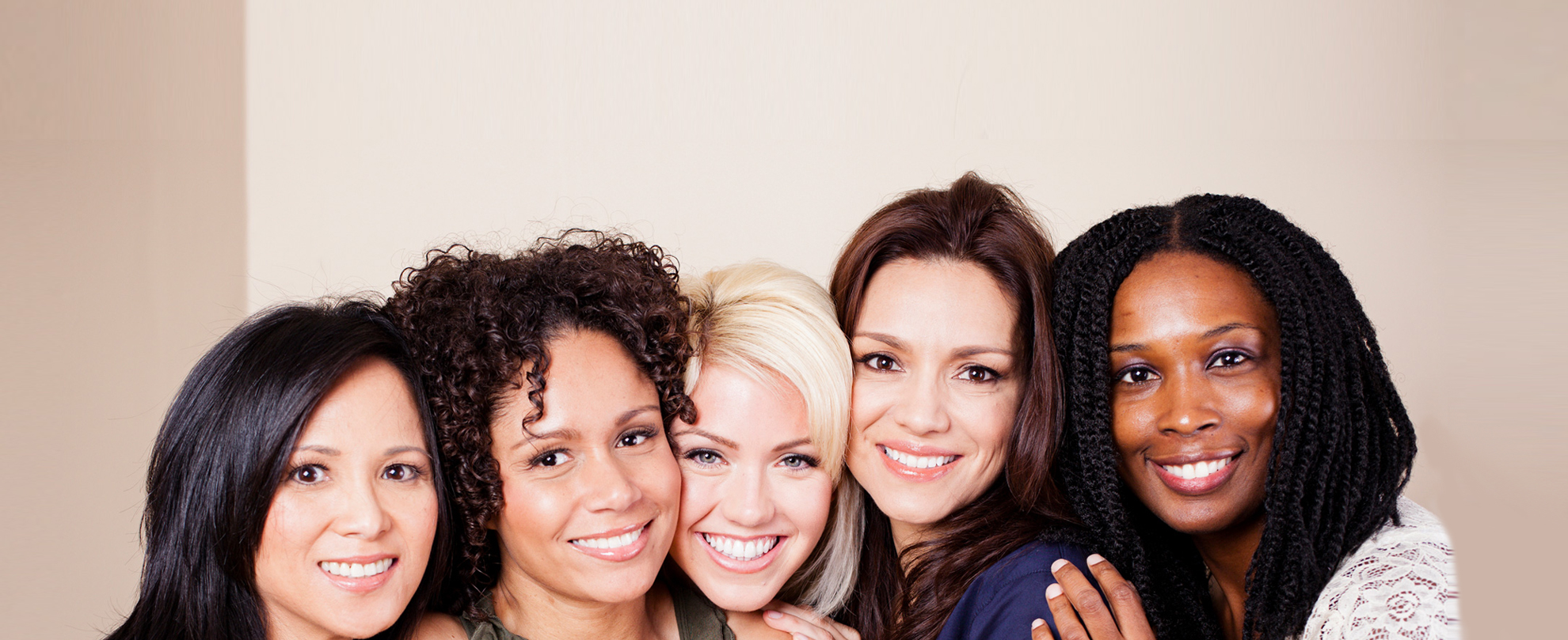 Levin's Women's Health & Wellness Center
