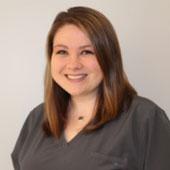 Erin Moore Settlemir, CCC-SLP