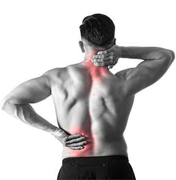 Neck-And-Back-Pain-Performance-Therapy-MS