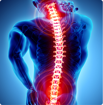 Orthopedics-Performance-Therapy-MS