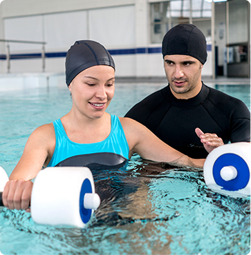 Aquatic-Therapy-Performance-Therapy-MS