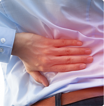 Pain Management - Spine Specialists of Boston - Boston, MA