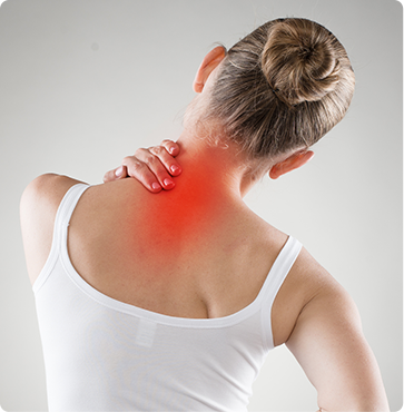 Cervical Spine - Spine Specialists of Boston - Boston, MA