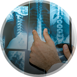 Spine Specialists - Spine Specialists of Boston - Boston, MA