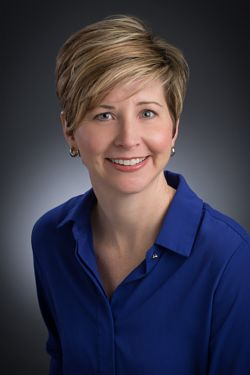 Missoula Bone & Joint - Orthopedics Western Montana - Kelly McGuirl