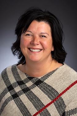 Orthopedics Western Montana - Jackie Hines - Missoula Bone & Joint