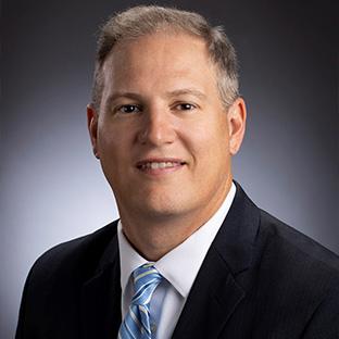 Justin Kruer, MD