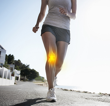 Hip Pain - Powell Orthopedics and Sports Medicine - Birmingham AL