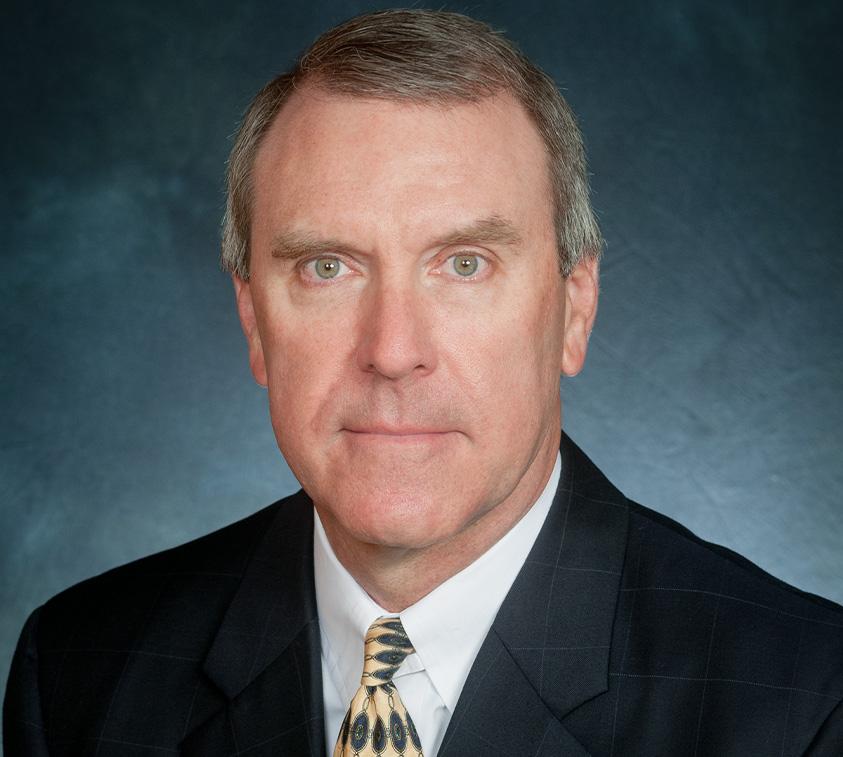 Orthopedic Surgeon - Thomas E. Powell, MD - Powell Orthopedics and Sports Medicine - Birmingham AL