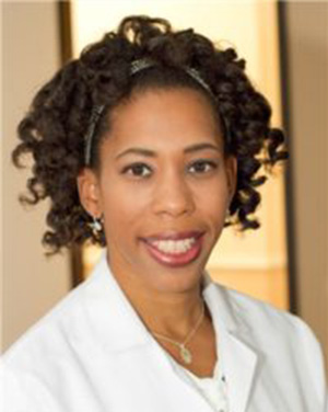 Clifton ObGyn - Obstetrics - Gynecology - Dr. Jacqueline Smith