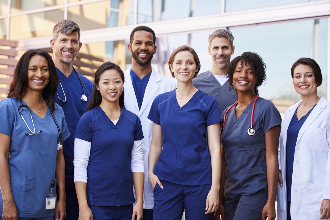 Obstetrics - Gynecology - Clifton ObGyn