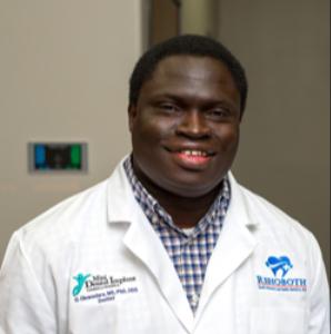Dr-Oluwadara-Shebah-Dental-San-Antonio