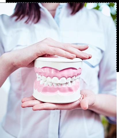 dental-implants-Shebah-Dental-San-Antionio-TX