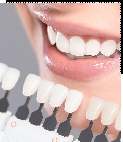 Dentists-Shebah-Dental-San-Antonio