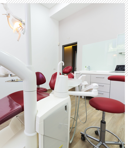 on-site-dental-services-shebah-dental