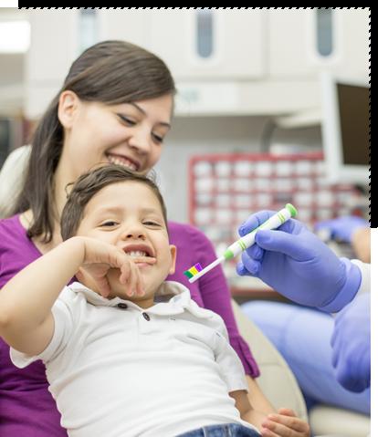 pediatric-dentist-Shebah-Dental-San-Antionio-TX
