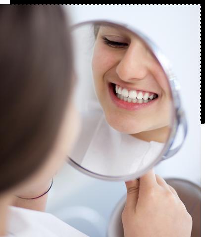 Dental-Testimonials-Shebah-Dental-San-Antonio