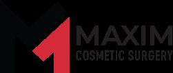 MAXIM Cosmetic Surgery