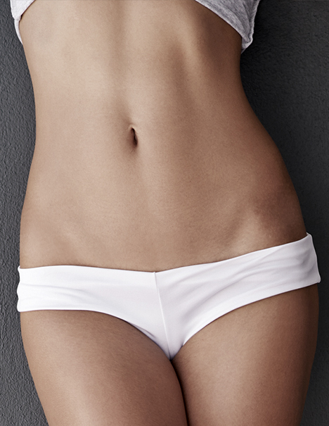 Liposuction - Plastic Surgeons - lipoplasty - Maxim Cosmetic Surgery