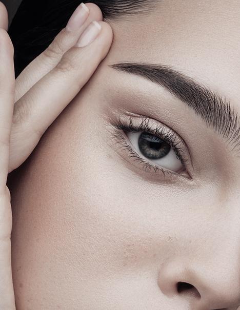 Blepharoplasty - Eyelid Surgery - Cosmetic Eye Surgery - Maxim Cosmetic Surgery - eye surgery - eye lift