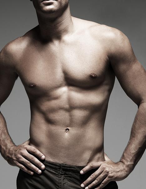 plastic surgery for men - male plastic surgery - cosmetic surgery for men - Maxim Cosmetic Surgery