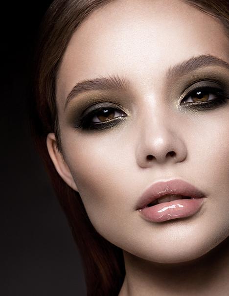 Dermal Fillers - Juvederm - Restylane - Radiesse - Botox Cosmetic - Maxim Cosmetic Surgery