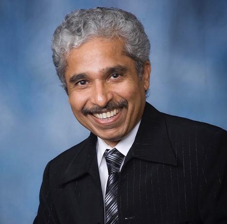 Dr. Balvant Arora - Plastic surgery - Reconstructive Surgeon - Skin Cancer - Hair Transplants - Breast Augmentation - Liposuction - Tummy Tuck - Maxim Cosmetic Surgery