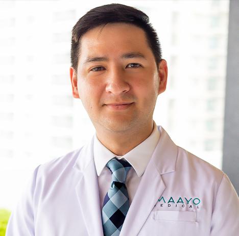 Dr. Fremont Base - Reconstructive Surgery - Plastic Surgeon - Aesthetic Surgeon - hair transplant - Chin Augmentation - Eyelid Surgery - Ear Tuck - Tummy Tuck