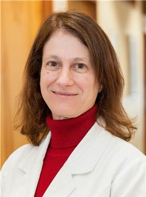 Dr. Joyce Tatelman - Primary Care Doctor Mountain View, CA - Family Medicine