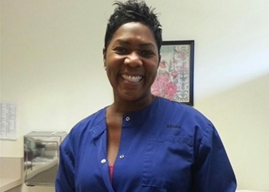 Family Medicine - Chronic Disease Management - Women's Health - Dr. Joyce Tatelman