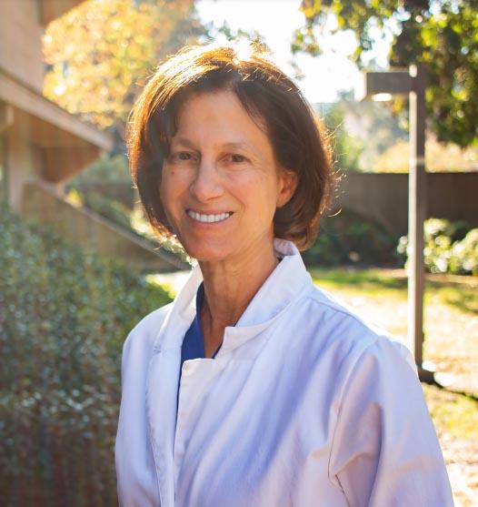 picture of Dr. Joyce Tatelman
