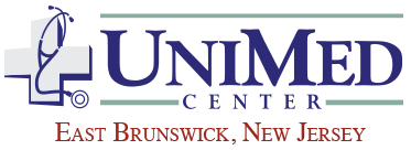 UniMed Center