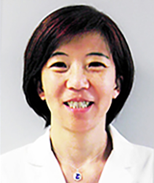 Jennifer Sun, LCC, OMD - Acupuncturist - UniMed Center of East Brunswick
