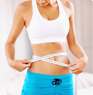 Lose Weight - weight loss medication - weight loss supplements - weight loss pills - UniMed Center - weight loss near me - weight loss clinic