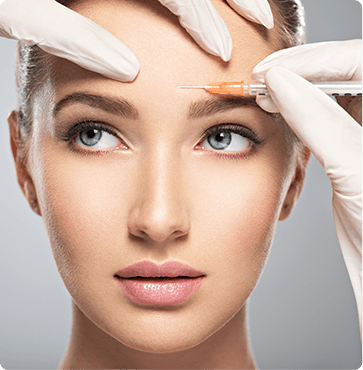 Botox near me - CoolSculpting near me - PRP Therapy near me - UniMed Center