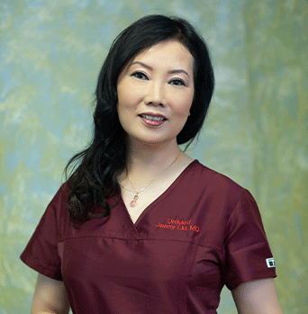 UniMed Center - weight loss near me - weight loss clinic - internal medicine doctor - Lipotropic Injections - B12 Injections - IV Therapy near me - Acupuncture - Allergy Treatments - Dr. Jenny Liu - Dr. Bin Yang