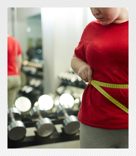 Weight Loss Programs Highland, IN - Obesity Care - Trinity Medical