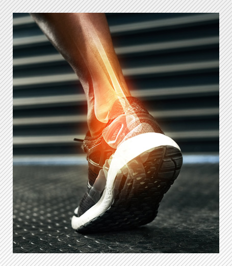 Podiatry - Foot Doctor Highland, IN - Trinity Medical & Housecall Doctors, PC