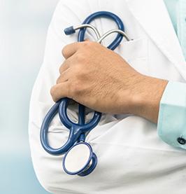 Trinity Medical & Housecall Doctors