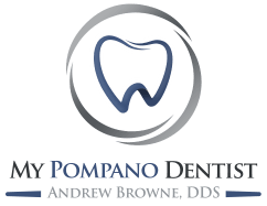 My Pompano Dentist