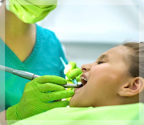 Restorative Dentistry - My Pompano Dentist - Pompano Beach FL