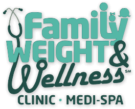 Family Weight & Wellness Clinic - Medi Spa