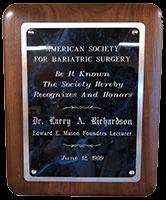 award-91