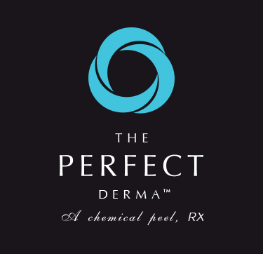 Perfect Dermal Peel