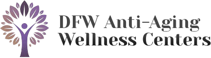 DFW Anti-Aging and Wellness Centers